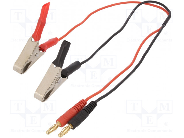 EMAX EMX-AC-1205 - RC accessories: adapter