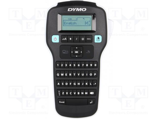 DYMO S0946340 - Tiskárna štítků