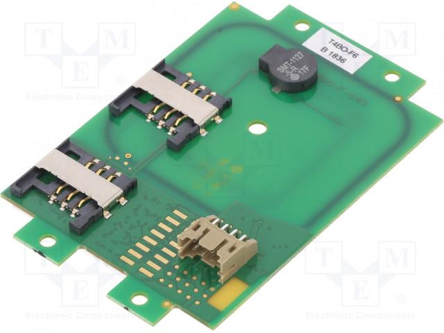 ELATEC TWN4 MULTITECH 2-P - RFID reader