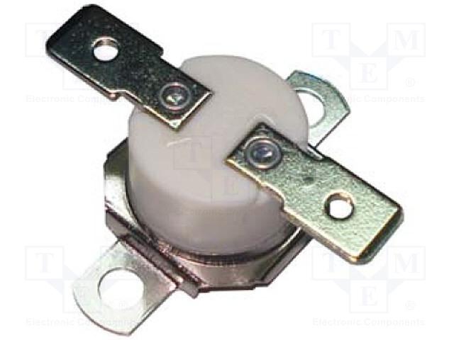 HONEYWELL 3455RC 01000248 - Čidlo: termostat