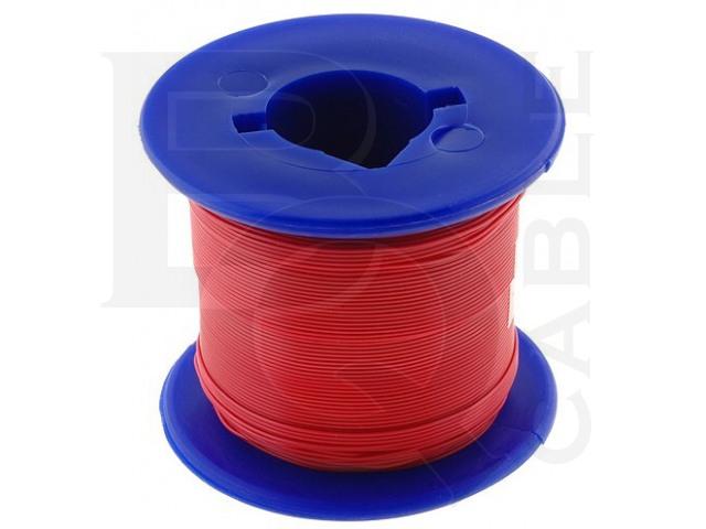 KYNAR-RD/100 BQ CABLE, Cablu