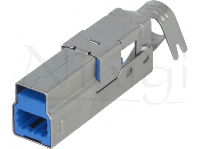 USBB-W3.0