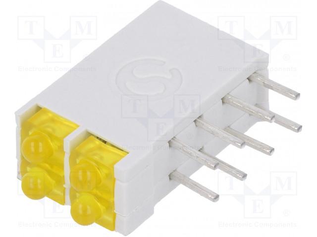 SIGNAL-CONSTRUCT DBI02311 - LED