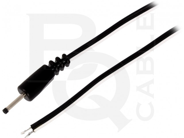 DC.CAB.0200.0150 BQ CABLE, Kabel