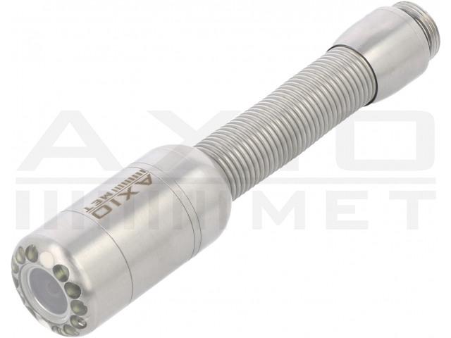 AX-BCAM-C23 AXIOMET, Camera head