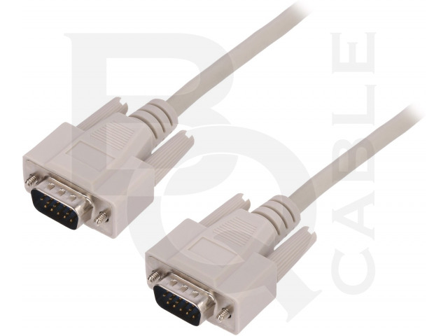 C-15WWHD/1.8 BQ CABLE, Kábel