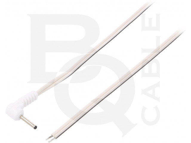 DC.CAB.0301.0150 BQ CABLE, Kabel