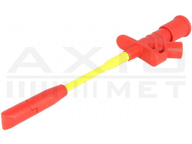 AX-CP-04-R