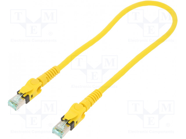 HARTING 09488585745005 - Patch cord