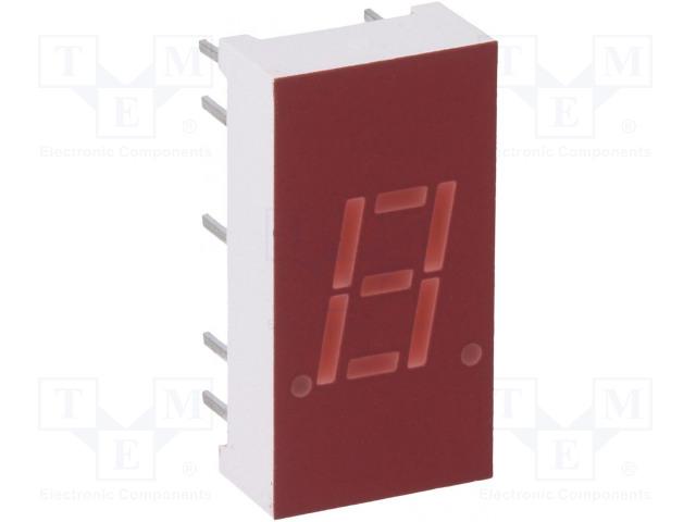 LITEON LTS-315AHR - Monitor: LED