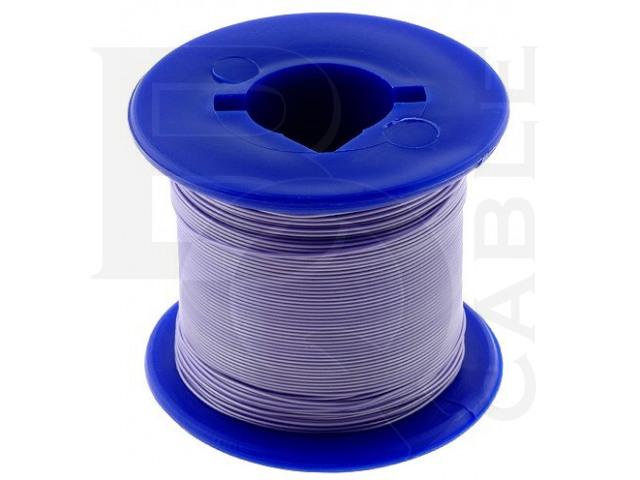 KYNAR-VI/100 BQ CABLE, Cable