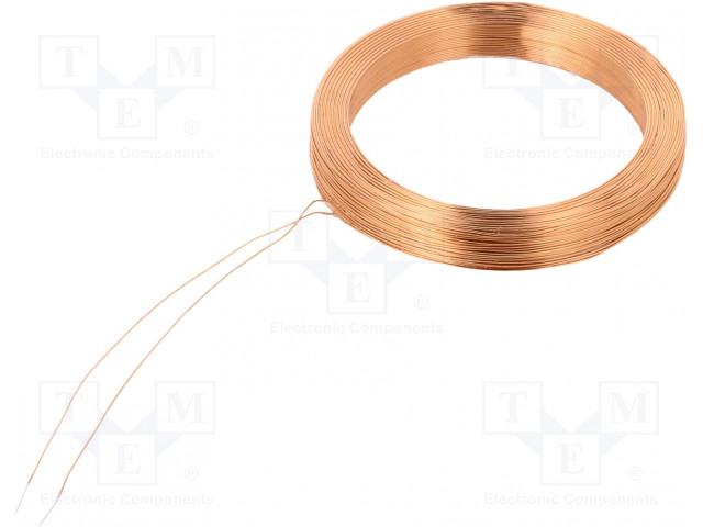 SR PASSIVES CP-7MH-ID30 - Anténa RFID