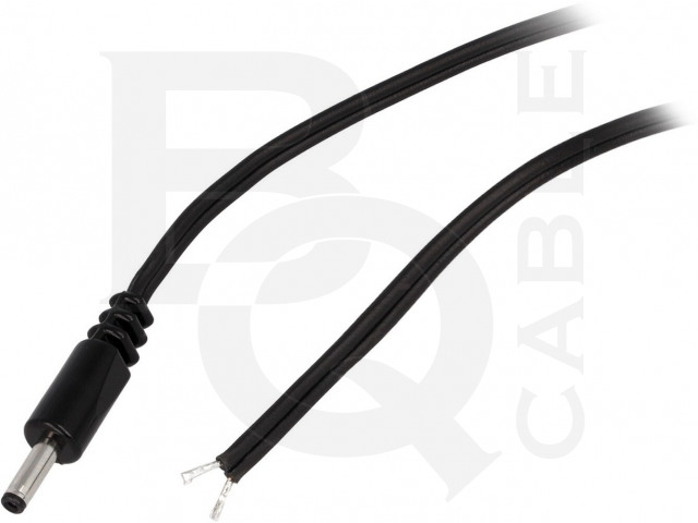 DC.CAB.0600.0150 BQ CABLE, Kábel