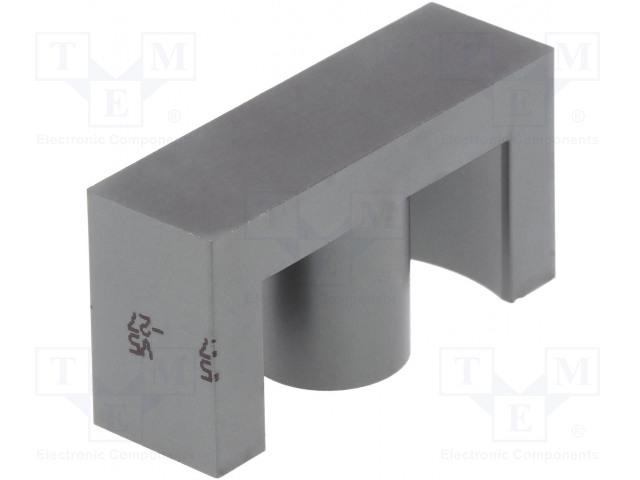 EPCOS B66361G0000X127 - Core: ferrite