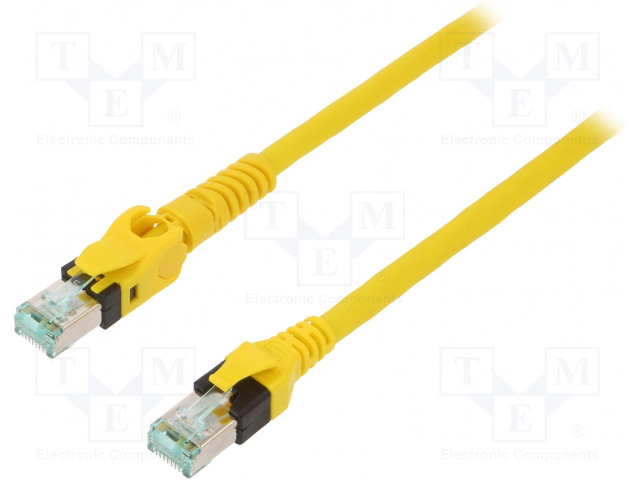 HARTING 09488447745050 - Patch cord