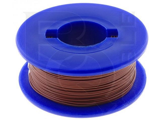 KYNAR-BR/50 BQ CABLE, Cablu