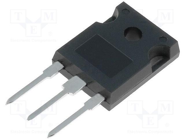 Infineon (IRF) AUIRFP2907 - Tranzistor: N-MOSFET