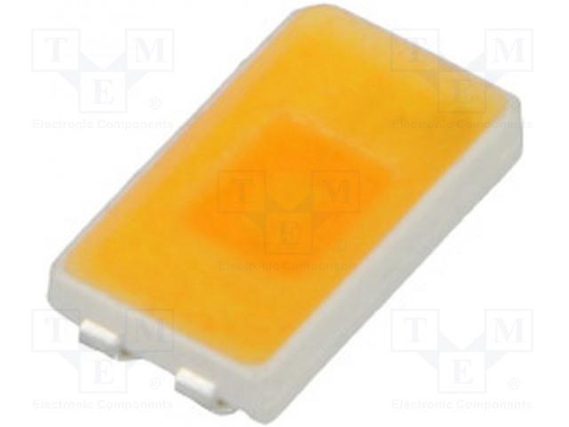 LITEON LTW-5630SZP65 - LED