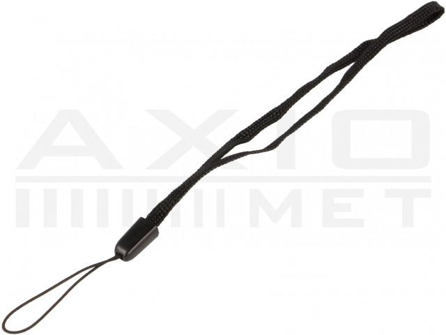 AX-353 AXIOMET, Číslicový klešťový měřič AC
