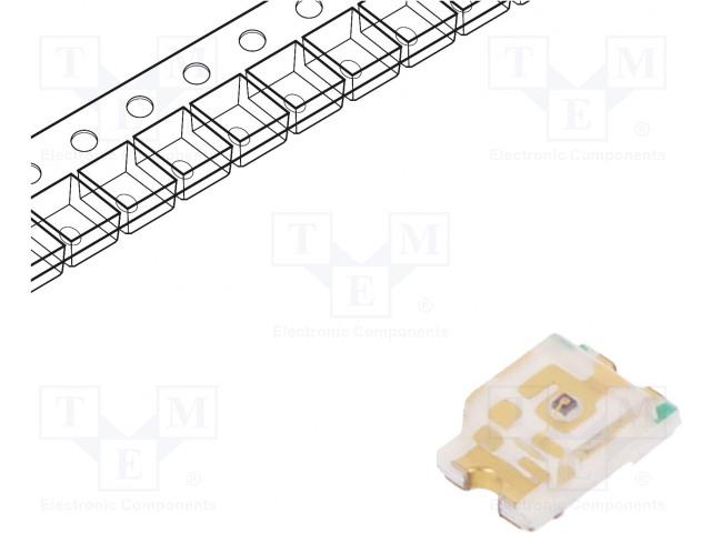 REFOND RF-YUB170TS-AE - LED