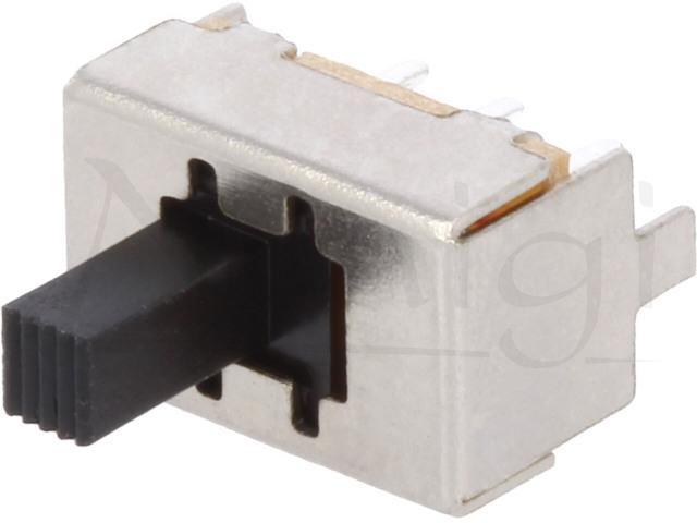 SS22F03-G6 NINIGI, Interruptor