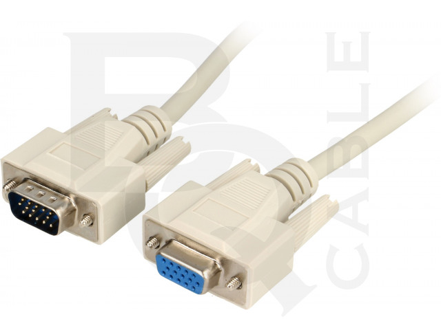 C-15GW/1.8 BQ CABLE, Cable