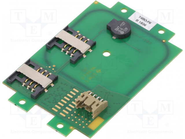 ELATEC TWN4 MULTITECH 2 - RFID reader