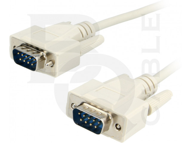 CAB-09WW/3 BQ CABLE, Kabel