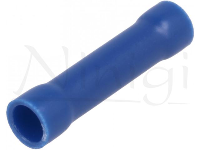 ST-060/B NINIGI, Tulejka połączeniowa