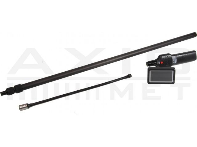 AX-B1136TC AXIOMET, Inšpekčná kamera