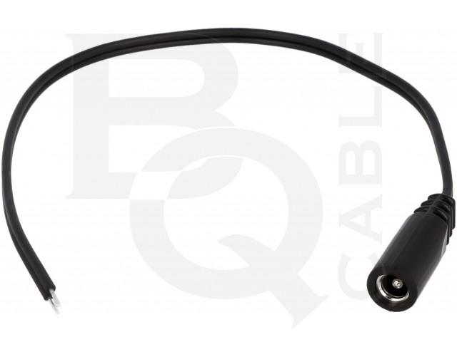 DC.CAB.2400.0020 BQ CABLE, Cavo