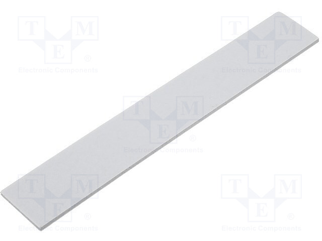 AG TERMOPASTY ART.AGT-134 - Páska: termovodivý