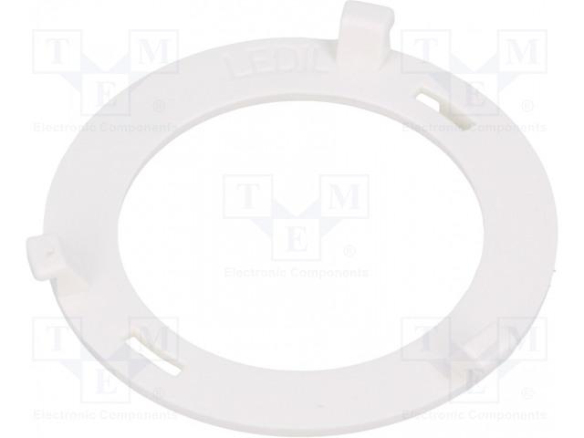 LEDIL C14547_LENA-ADAPTER-B - Adaptér