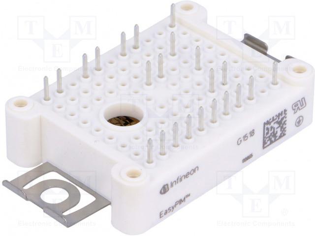 INFINEON TECHNOLOGIES FP20R06W1E3_B11 - Modul: IGBT