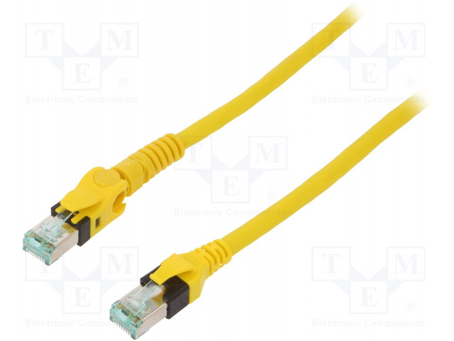 HARTING 09488547745200 - Patch cord