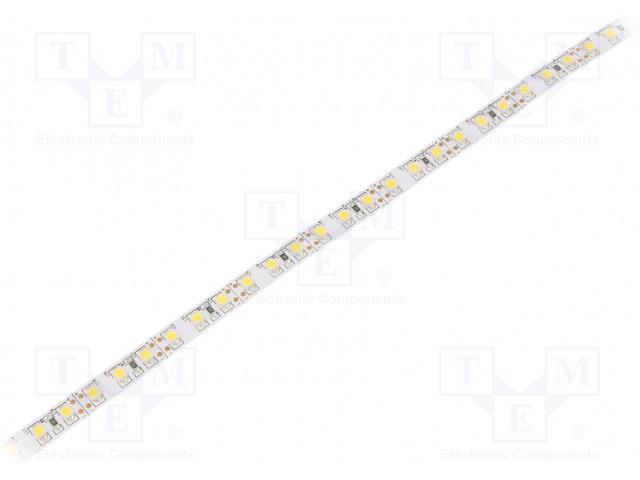 TRON 00202445 - Pásek LED