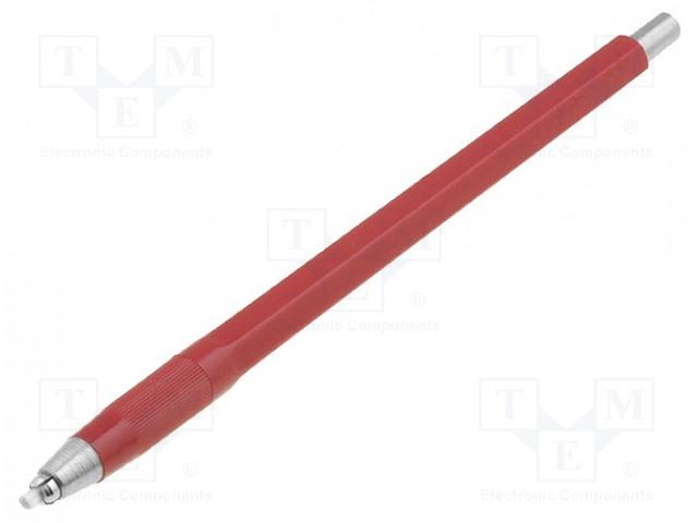 BERNSTEIN 2-168 - Tool: brush