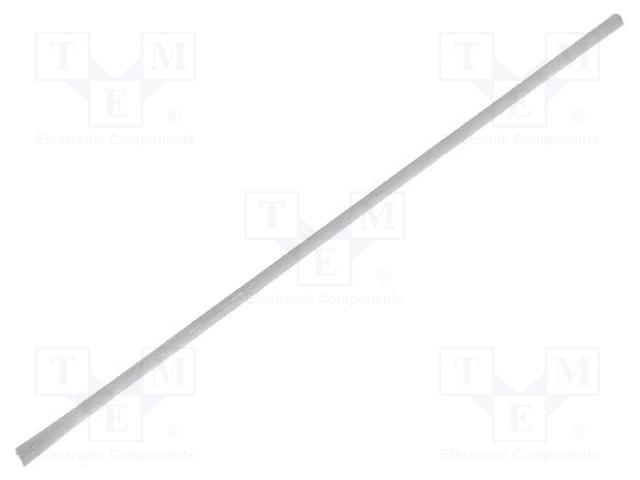 BERNSTEIN 2-169 - Tool: replaceable brush cartridge