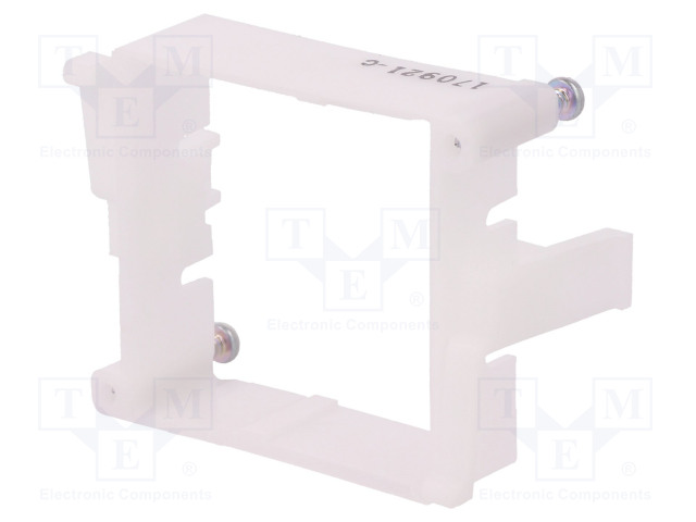 PANASONIC AT8DA4 - Relays accessories: mounting frame