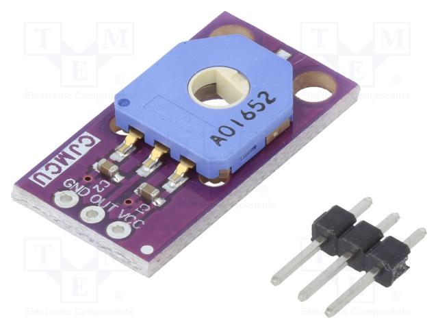 OKYSTAR OKY3254-1 - Sensor: rotation