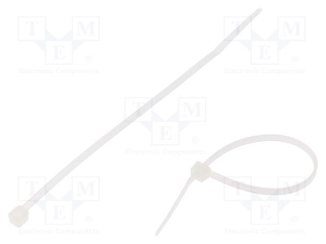 HELUKABEL 18048352 - Johtoside