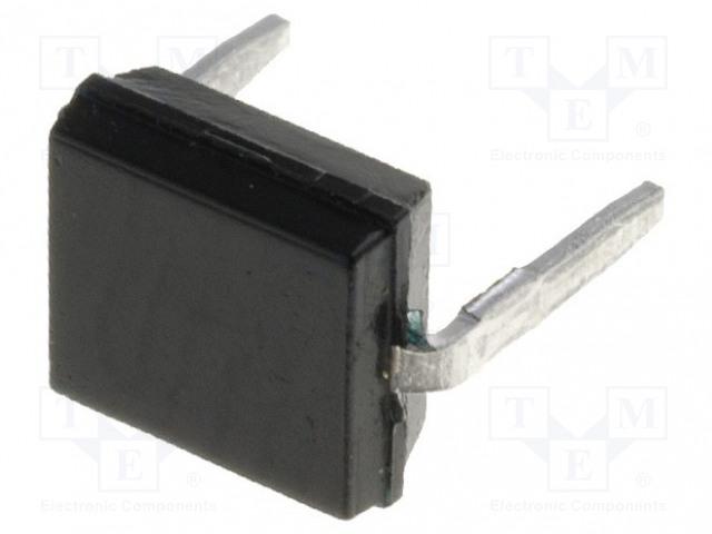 VISHAY BP104 - PIN IR photodiode