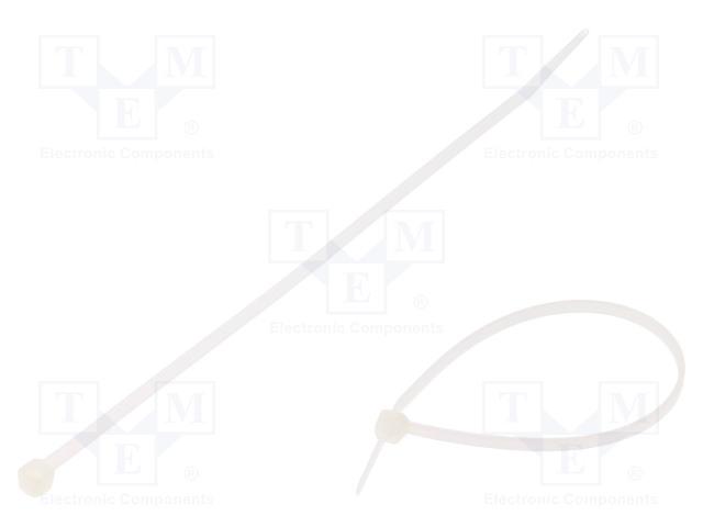HELUKABEL 18048369 - Johtoside