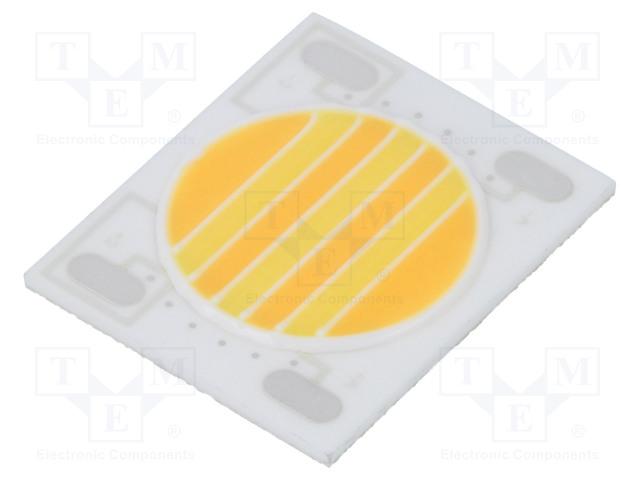ProLight Opto PDSJ-35FQL-D2748 - Leistungsdioden