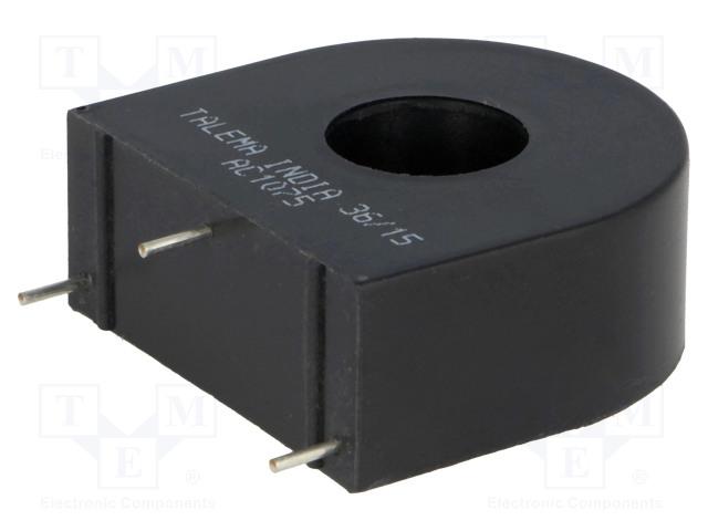 TALEMA AC1075 - Stromwandler
