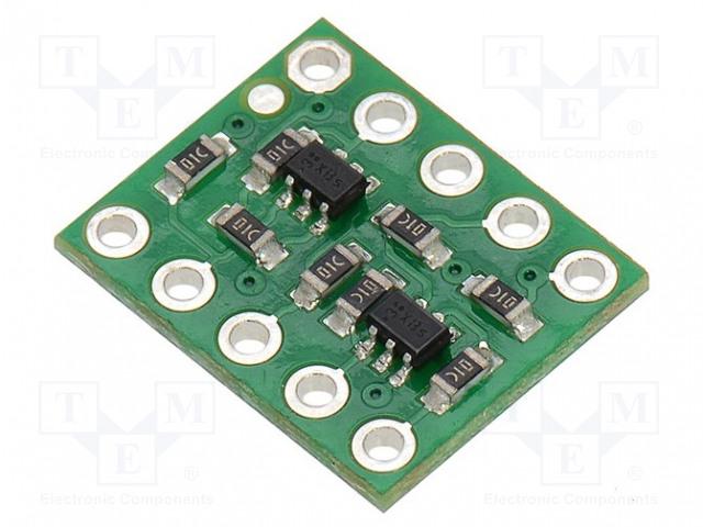 POLOLU 2595 - Module: converter