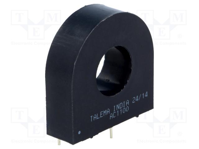 TALEMA AC1100 - Stromwandler