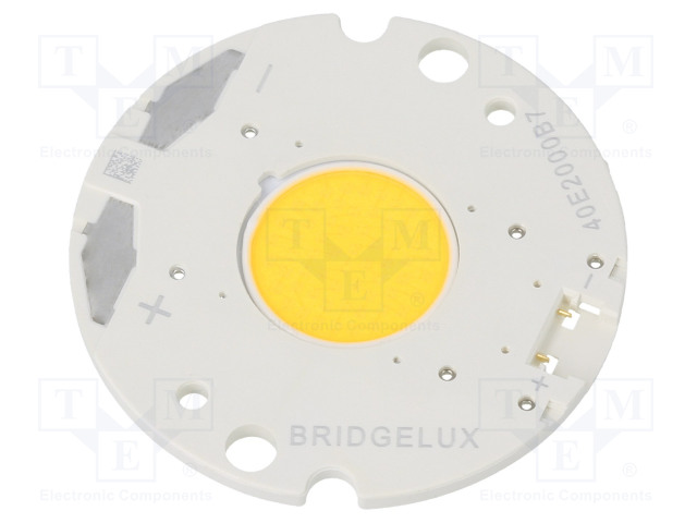 BRIDGELUX BXRC-40E2000-B-73 - Power LED