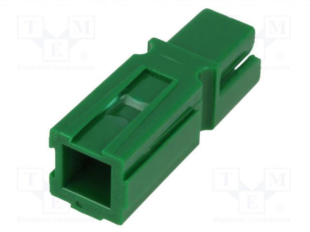 ENCITECH 1130-0100-05 - Plug