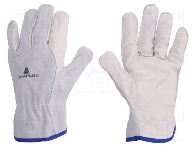 DELTA PLUS FCN2910 - Protective gloves